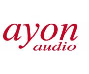 ayonaudio