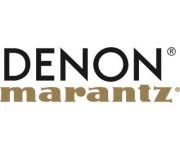 denonmarantz