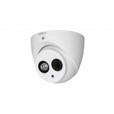 Dahua HDCVI 2.0MP Dome Eyeball 2.8mm HDW1200EMP-A
