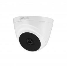 Dahua HDCVI 2.0MP Dome 2.8mm T1A21