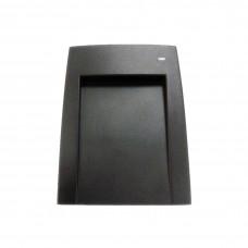 Dahua AC RFID Usb Reader ASM100