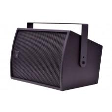 Citronic CS-1035B 10'' Passive Speaker 350W 178.677UK