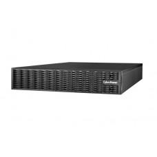 Cyberpower BPSE72V45ART2U Battery Pack for OLS R/M