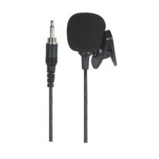 Besaudio PL90 Lavalier Microphone for BW100/BW120
