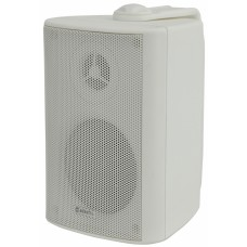 Adastra BC5V 5.25'' 30W Speakers White 952.714UK
