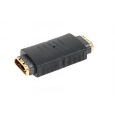 Av:link HDMI coupler 122.403UK