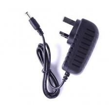 DigitMX DMX-PSU0502C Power Supply 5V 2A EU Plug