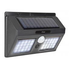LYYT 40 LED Solar Security Light Motion 154.843UK