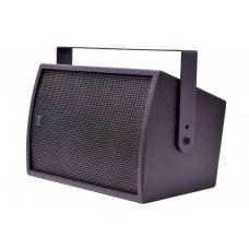 Citronic CS-810B 8'' Passive Speaker 100W Black 178.674UK