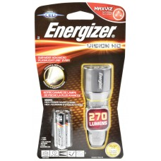 Energizer Torch 270 Lumens 410.344UK