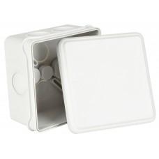 Mercury IP55 Weatherproof Box 429.920UK