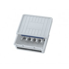 Ekselans CD41 DiSeqC Switch 4x1