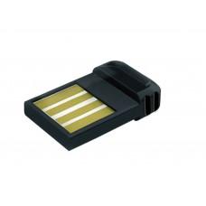 Yealink BT41 Bluetooth 4.1 USB Dongle