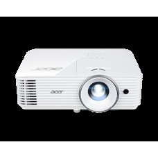 Acer H6522BD Full HD Projector 3500 lumens