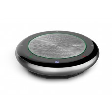 Yealink CP700 USB/Bluetooth Office Speakerphone Teams