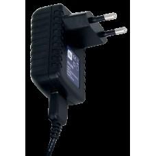 EK FA505 Power Supply for TRC