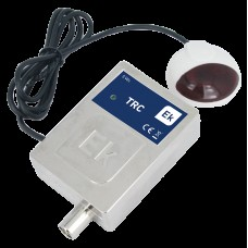 EK TRC Extra IR Receiver for EK HD Easy RC Modulator