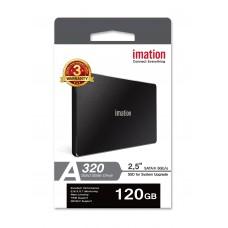 Imation A320 Sata3 SSD 120GB