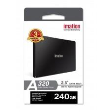 Imation A320 Sata3 SSD 240GB