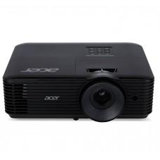 Acer X128HP XGA Projector 4000 lumens HDMI
