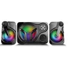Sonicgear TITAN 3 USB Powered 2.1 PC Speakers