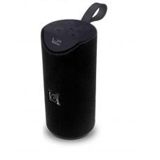 AudioBox BBX LP6000 TWS BT/FM/USB Speaker Black