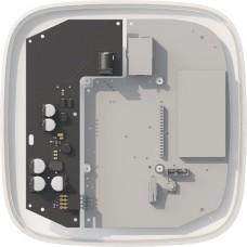 AJAX Power Board for Hub/HubPlus/Rex