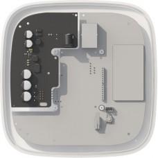 AJAX Power Board for Hub2