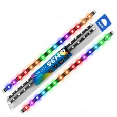Alseye GH35 RGB Led Strip 2pcs