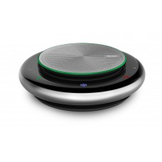 Yealink CP900 USB Wired & Bluetooth Wireless Conference Speakerphone Teams