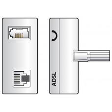 AV:Link ADSL Signal Filter 113.538UK