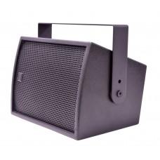 Citronic CS-610B Speaker 6'' 100W Black 178.671UK