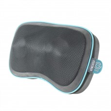 HoMedics GST-550HRC Gel Shiatsu Portable Pillow