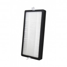 HoMedics  AP-DT10FLR Replacement HEPA Filter for AP-DT10 Air Purifier