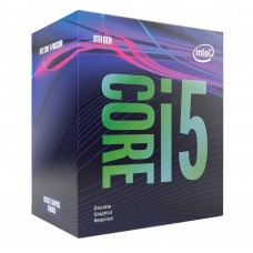 Intel Core i5 9400F 2.9GHz 9MB 1151 Box without Graphics