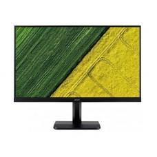 Acer KA241YBIDX 24'' Full HD Monitor HDMI/VGA/DVI