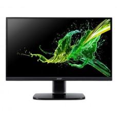 Acer KA242YBI 24'' Full HD IPS Monitor HDMI/VGA