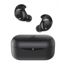 Anker Soundcore LifeDot 2 TWS Earphones Black