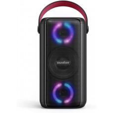 Anker Soundcore Rave Mega IPX7 Portable Speaker