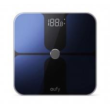 Anker Eufy P1 Smart Scale Blue