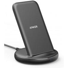 Anker PowerWave II 15W  Wireless Stand Black