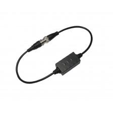 Dahua HD Video Isolator PFM791