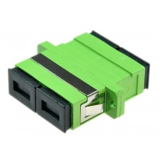 Opton AD-SCA-SM-DX Adapter SC/APC SM Duplex