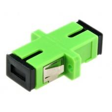 Opton AD-SCA-SM-SX Adapter SC/APC SM Simplex