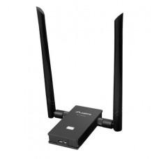Lanberg NC-1200 AC1200 Dual Band USB Wi-Fi Adapter