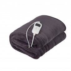 Camry CR7418 Super Soft Electric Single Heating Blanket 120W