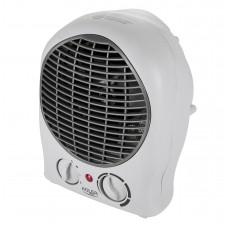 Adler AD7716 Heater Fan 2000W