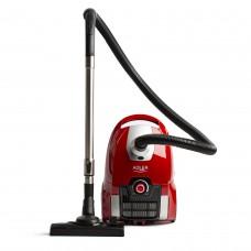 Adler AD7041 Super Silent Vacuum Cleaner 2300W
