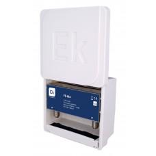 EK FE686 LTE2 Filter