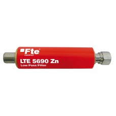 FTE LTE5690Zn LTE2 Filter 5-694MHz